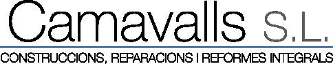 Camavalls - Camavalls.com
